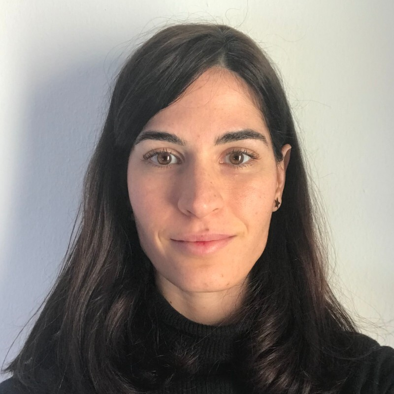 Floriana Vetrano